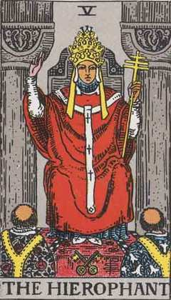 [Image: the-hierophant.jpg]